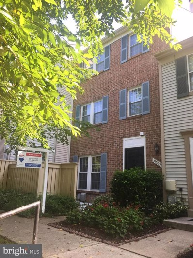 11303 Hawks Ridge Terrace UNIT 84, Germantown, MD 20876 - #: MDMC668844