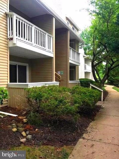 13104 Wonderland Way UNIT 191, Germantown, MD 20874 - #: MDMC668846