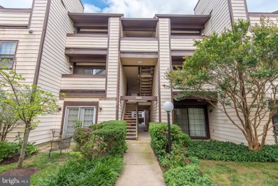1623 Carriage House Terrace UNIT C, Silver Spring, MD 20904 - #: MDMC669104
