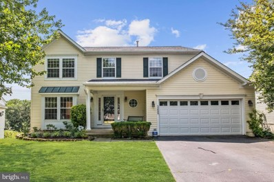 13630 Monarch Vista Drive, Germantown, MD 20874 - #: MDMC669142