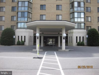 3310 N Leisure World Boulevard UNIT 6-116, Silver Spring, MD 20906 - #: MDMC669302