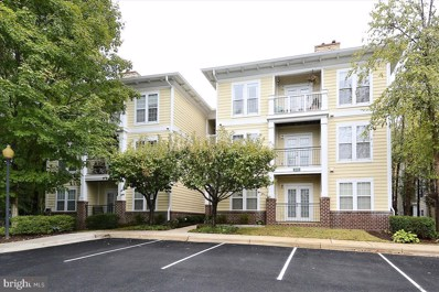 935 Beacon Square Court UNIT 18, Gaithersburg, MD 20878 - #: MDMC669342