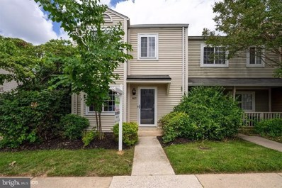 11415 Ledbury Way, Germantown, MD 20876 - #: MDMC669564