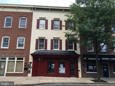332 Main Street UNIT 3, Gaithersburg, MD 20878 - #: MDMC669592