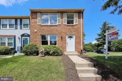 30 Mountain Laurel Court, Gaithersburg, MD 20879 - #: MDMC669598