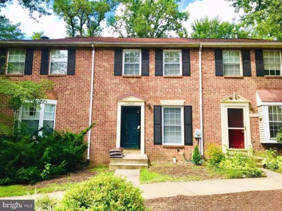 13631 Deerwater Drive UNIT 9-B, Germantown, MD 20874 - #: MDMC669720