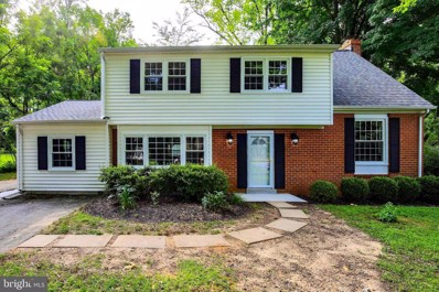 13920 Schaeffer Road, Germantown, MD 20874 - #: MDMC669744