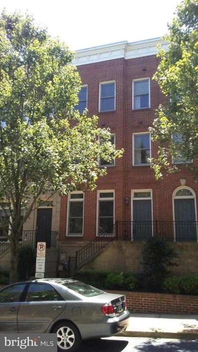 2304 Cobble Hill Terrace, Wheaton, MD 20902 - #: MDMC669874