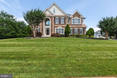 403 Calloway Court, Ashton, MD 20861 - #: MDMC669926