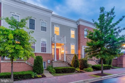 2230 Leesborough Drive, Silver Spring, MD 20902 - #: MDMC670086