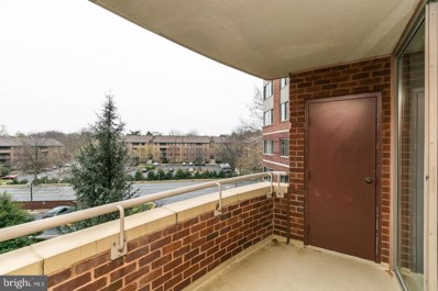5802 Nicholson Lane UNIT 2-304, Rockville, MD 20852 - #: MDMC670146