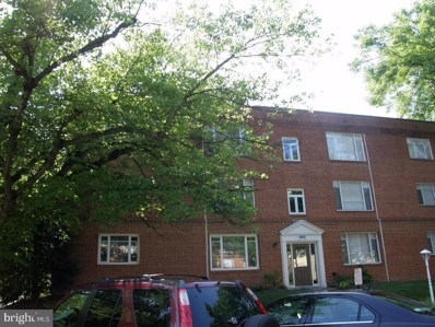 10415 Montrose Avenue UNIT 301, Bethesda, MD 20814 - #: MDMC670176