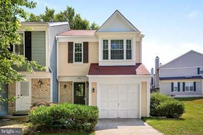 14951 Habersham Circle, Silver Spring, MD 20906 - #: MDMC670178