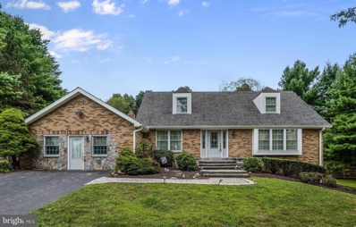 1030 Hawlings Road, Brookeville, MD 20833 - #: MDMC670304