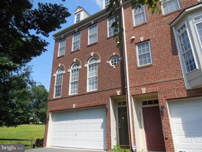 12412 Falconbridge Drive, North Potomac, MD 20878 - #: MDMC670512