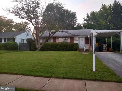 6303 Lone Oak Drive, Bethesda, MD 20817 - #: MDMC670540