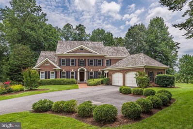 10032 Avenel Farm Drive, Potomac, MD 20854 - #: MDMC670588