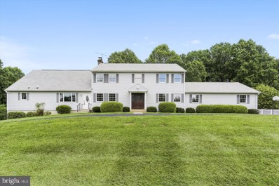 17619 Ridge Drive, Rockville, MD 20853 - #: MDMC670748