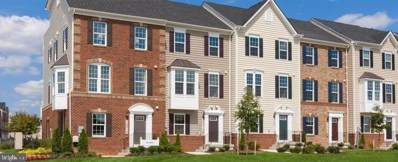 13315 Waterford Hills Boulevard, Germantown, MD 20874 - #: MDMC670920