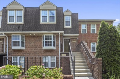 3850 Chesterwood Drive, Silver Spring, MD 20906 - #: MDMC670984