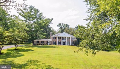 12004 Piney Glen Lane, Potomac, MD 20854 - #: MDMC670998