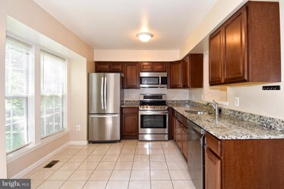 35 Napa Valley Road, Gaithersburg, MD 20878 - #: MDMC671002