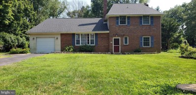 12604 W Old Baltimore Road, Boyds, MD 20841 - #: MDMC671036