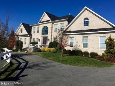 11211 Albermyrtle Road, Potomac, MD 20854 - #: MDMC671048