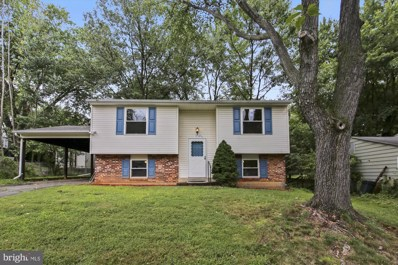 19104 Saint Johnsbury Lane, Germantown, MD 20876 - MLS#: MDMC671050