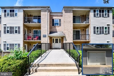 18304 Streamside Drive UNIT 102, Gaithersburg, MD 20879 - #: MDMC671444