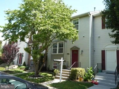 15933 Indian Hills Terrace, Derwood, MD 20855 - #: MDMC671698