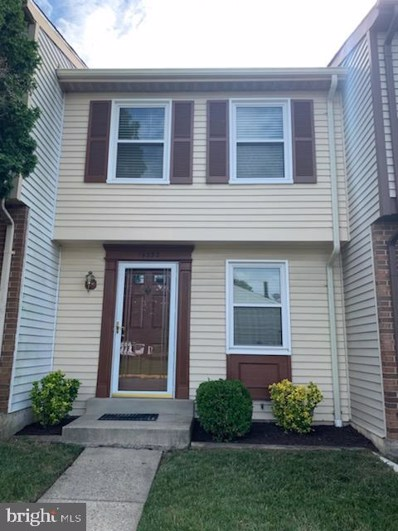 19332 Elderberry Terrace, Germantown, MD 20876 - #: MDMC671706
