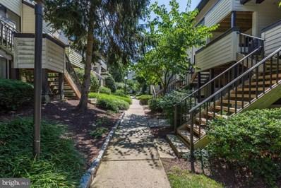 10050 Hellingly Place UNIT 272, Gaithersburg, MD 20886 - #: MDMC671722