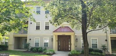 11820 Eton Manor Drive UNIT 301, Germantown, MD 20876 - #: MDMC671746