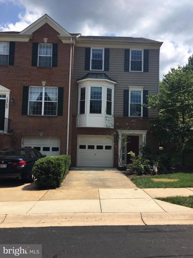 13753 Dunbar Terrace, Germantown, MD 20874 - #: MDMC671762