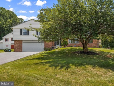 17108 Blossom View Drive, Olney, MD 20832 - #: MDMC671772