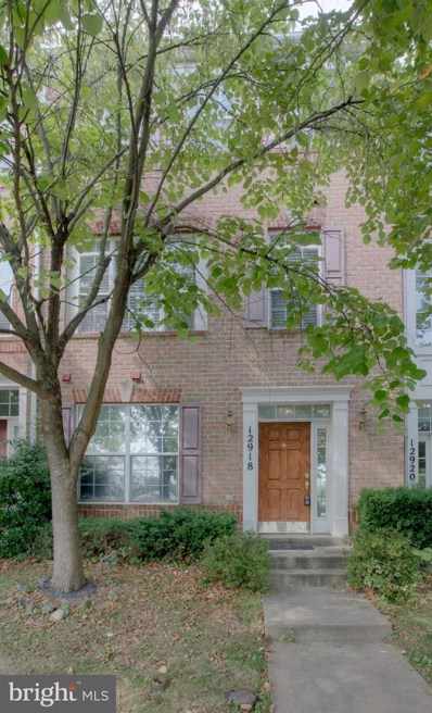 12918 Town Commons Drive, Germantown, MD 20874 - #: MDMC671812