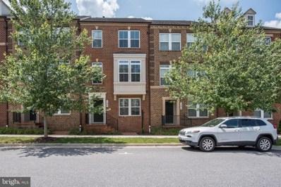 125 Community Center Avenue, Gaithersburg, MD 20878 - #: MDMC671914