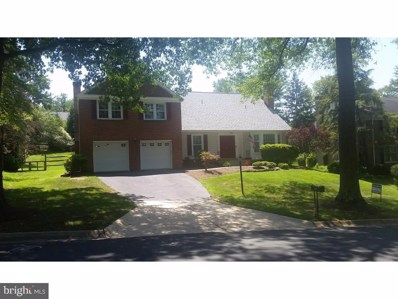 12417 Over Ridge Road, Potomac, MD 20854 - #: MDMC671954
