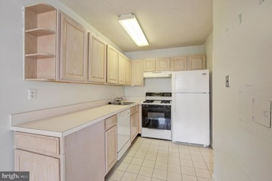 5225 Pooks Hill Road UNIT 1102N, Bethesda, MD 20814 - #: MDMC671986