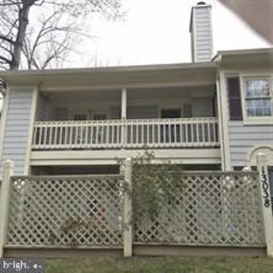 13040 Shadyside Lane UNIT 14-247, Germantown, MD 20874 - #: MDMC672042