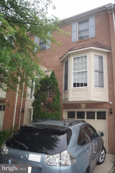 2122 Wagon Trail Place, Silver Spring, MD 20906 - #: MDMC672078