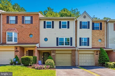 19641 White Saddle Drive, Germantown, MD 20874 - #: MDMC672170