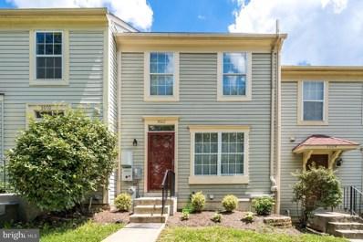 3602 Childress Terrace, Burtonsville, MD 20866 - #: MDMC672180