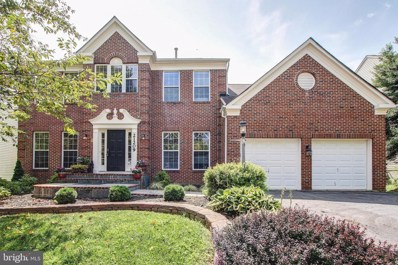 21209 Seneca Crossing Drive, Germantown, MD 20876 - #: MDMC672190