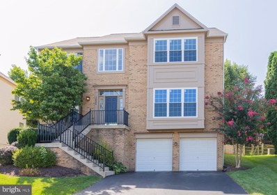 12924 Summit Ridge Terrace, Germantown, MD 20874 - #: MDMC672408