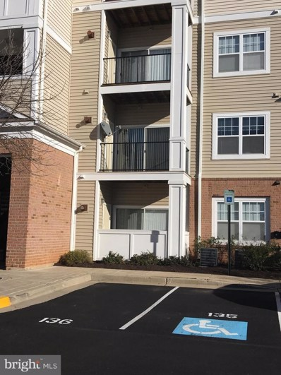 19603 Galway Bay Circle UNIT 204, Germantown, MD 20874 - #: MDMC672416