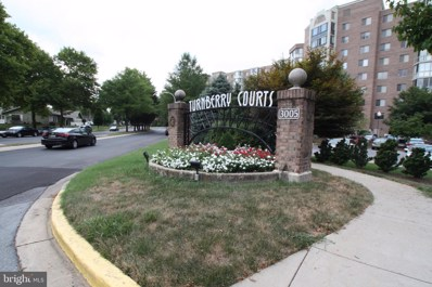 3005 S Leisure World Boulevard UNIT 201, Silver Spring, MD 20906 - #: MDMC672448