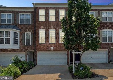 1639 Treetop View Terrace, Silver Spring, MD 20904 - #: MDMC672464