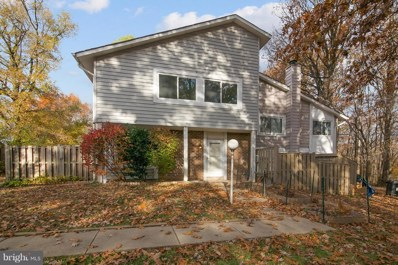 18741 Curry Powder Lane, Germantown, MD 20874 - #: MDMC672482